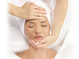 siesta_global_anti_age_treatment